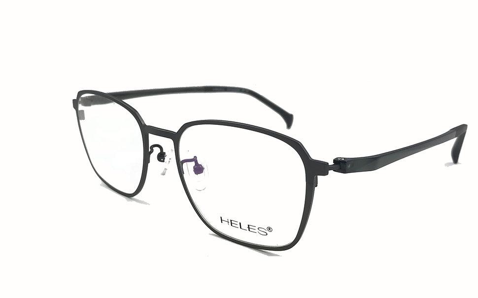 Heles 6653 C2 53-18 145