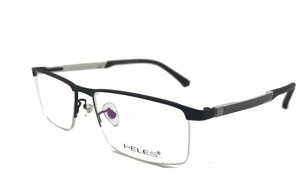 Heles 9203 C1 56-17 142