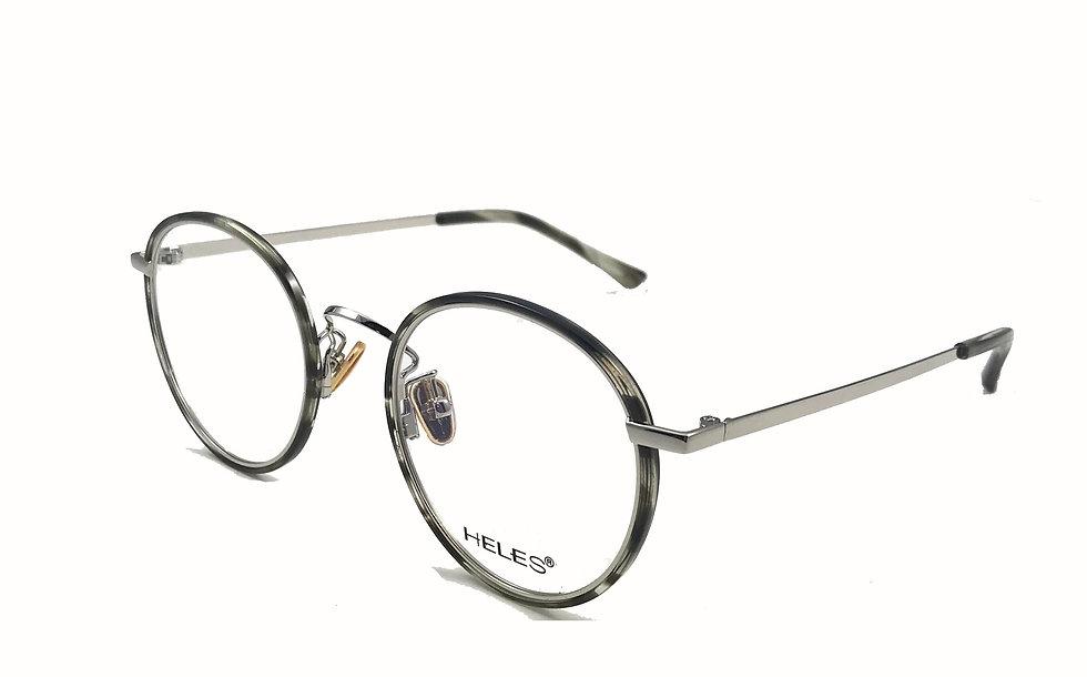 Heles 5166 C5 51-21 145