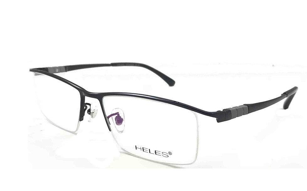 Heles 9209 C3 55-17 145