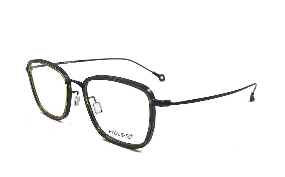 Heles 7013 C3 53-19 150