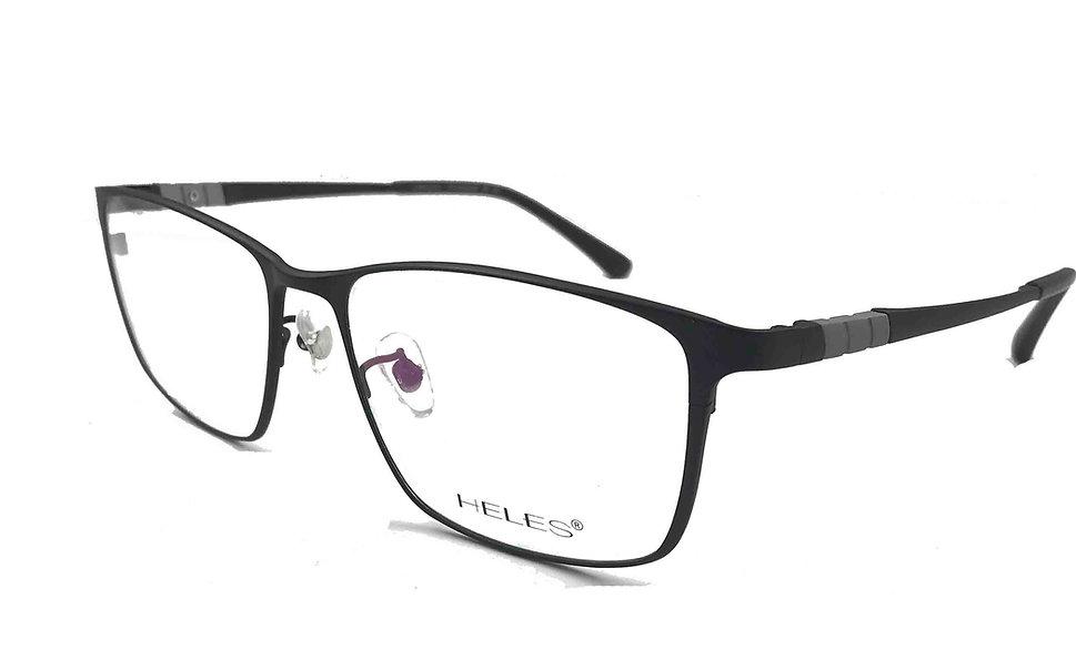 Heles 9208 C1 57-17 145