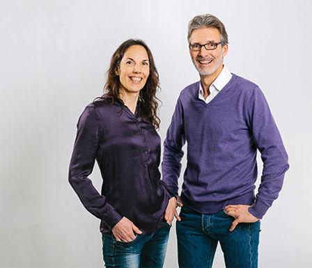 Schilcher & Straight Consulting - Verkaufstraining Österreich, Wien, Steiermark, Graz