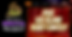 top banner for mobile vr.png