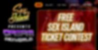 Sex Island video game contest