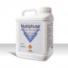 NUTRIPHUSE