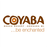coyaba logo.png