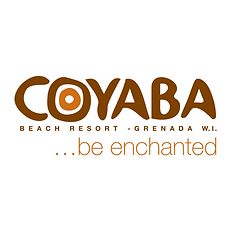 coyaba logo