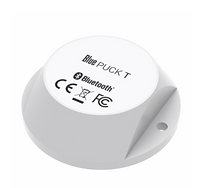 Extend device limits with new Bluetooth 4.0 LE Temperature sensor!