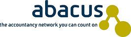 abacus_logo.jpg