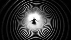spiral | 360° and digital