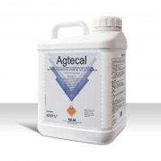 AGTECAL