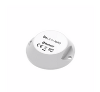 Extend device limits with new Bluetooth 4.0 LE movement sensor!