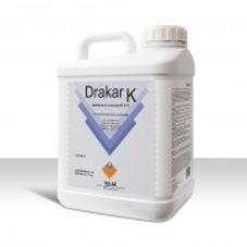 DRAKAR K