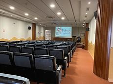 Sailing seminars and webinars
