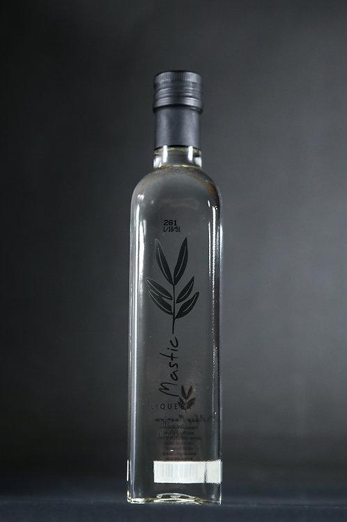Μαστίχα Liqueur 500 ml