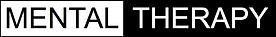 menal therapy logo Γεωργία Μπαλτά, Ph.D.Ψυχίατρος-Ψυχοθεραπεύτρια
