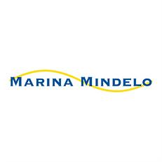 Marina Mindelo logo