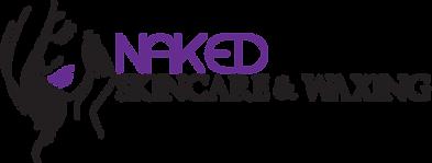 logo-header-1-v4.png