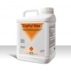 COPHYL MAX