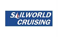 sailworld cruising logo