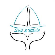 Sail & Whale logo