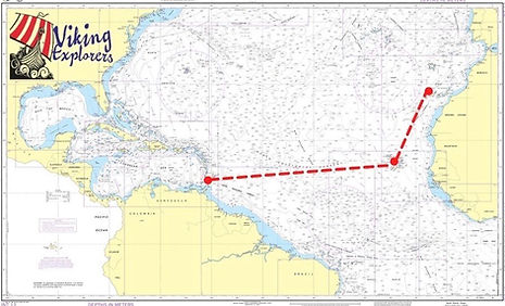 Mapa Canary- CV-GND.jpeg