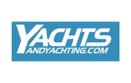 yachts andyyachting.com logo