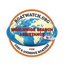 Boatwatch.org logo