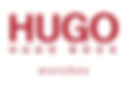 Hugo logo.png