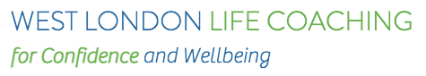 WEST LONDON LIFE COACHING  for Confidence and Wellbeing - Caterina Colapietro