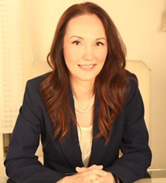 Γεωργία Μπαλτά, Ph.D.Ψυχίατρος-Ψυχοθεραπεύτρια
