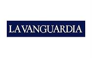 Lavanguardia logo