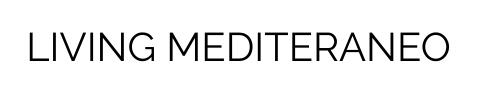 Living Mediteraneo logo