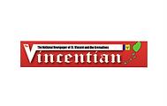 vincentian logo