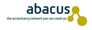 abacus 59 accounting logo