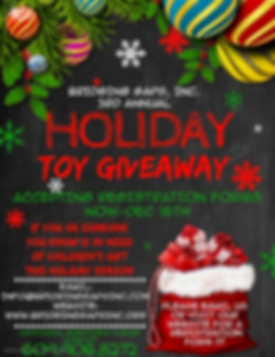 Toy giveaway.png