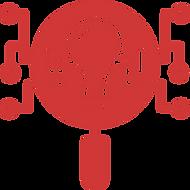 Competitive Intelligence Icon