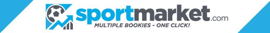 sportmarket.com728x90.jpg