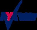 RYA Training Centre tickmark logo.png