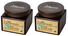 Color Protect Hair Mask - DUO - ASIN B086ZVVRHT