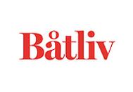 batliv logo