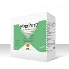 MAXFERRO K6 WG