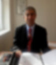Dipak Radia abacus accounting Financial Modelling manager
