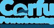 Corfu Powerboating small logo