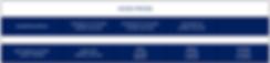 2NEW_New 18 wheeler website _ Pricing 18