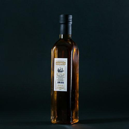 Originale Amarreto Liqueur