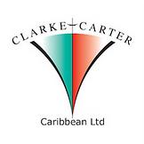clark carter logo.png