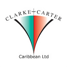 clark carter logo
