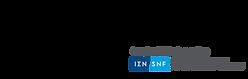 SNF nostos Logo.png